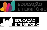 Educação e Território