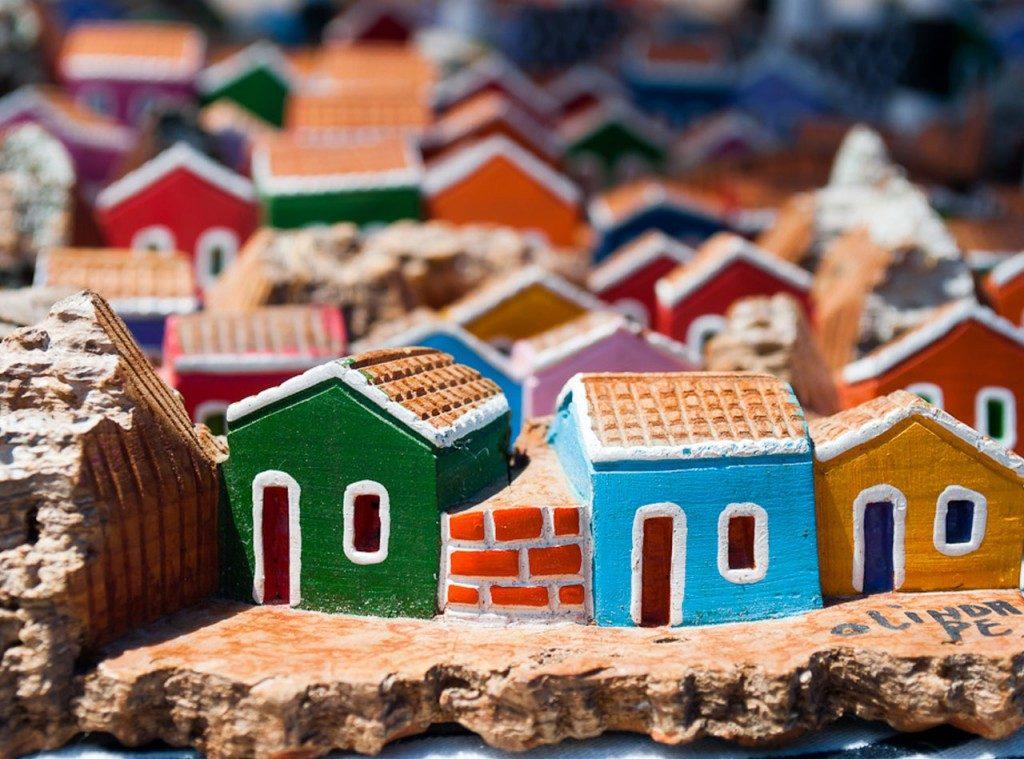 casas de olinda