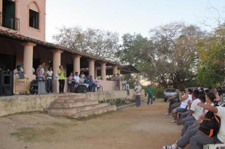 Ecomuseu de Maranguape